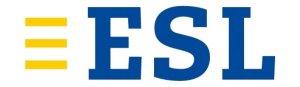 ESL-300x87 ESL, soggiorni linguistici ed esperienze