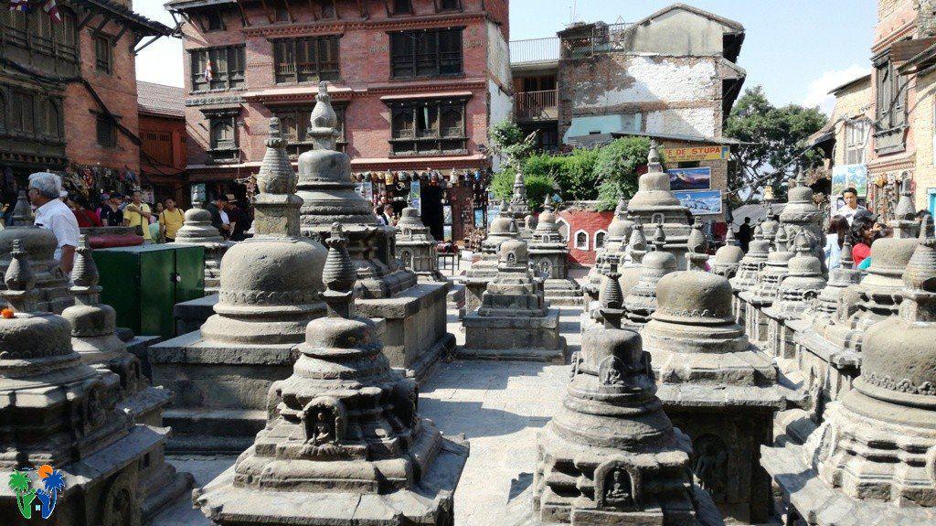 IMG_20180524_153107 Verso Kathmandu con l'autista posseduto