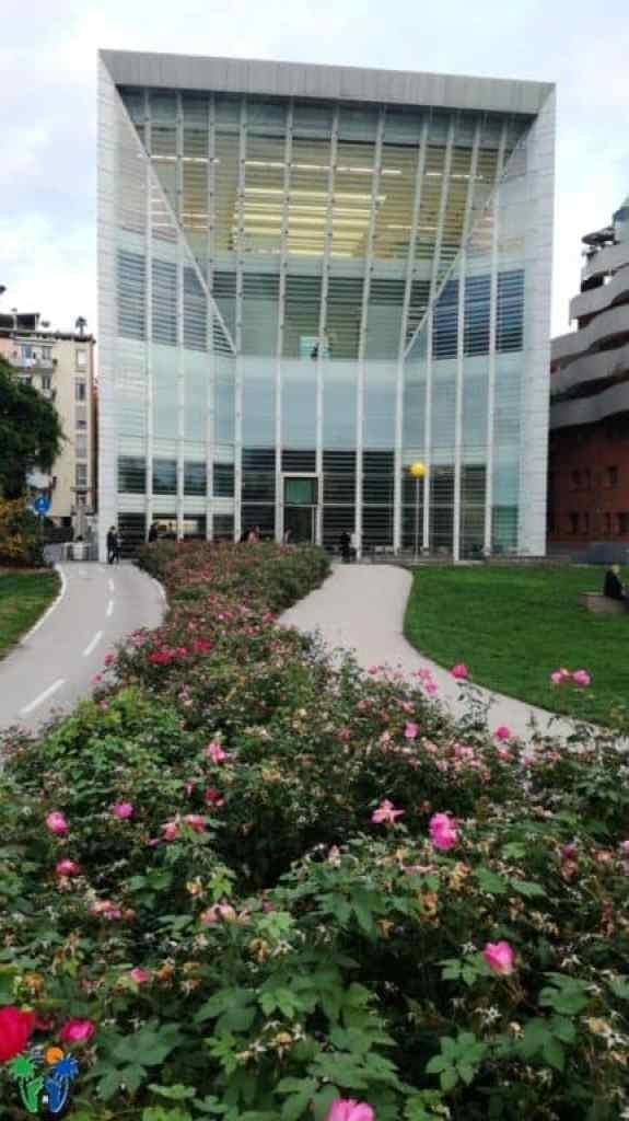 IMG_20181110_161233-575x1024 Bolzano, la mitteleuropea