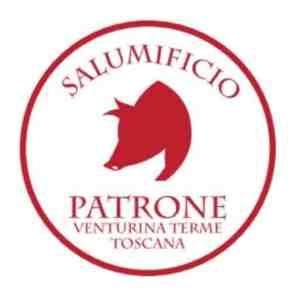 Salumificio-300x300 Merano WineFestival, regno enogastronomico