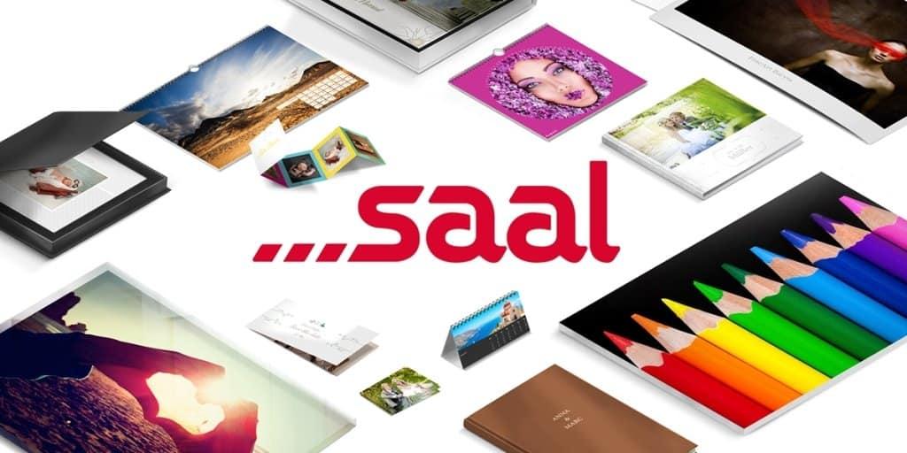 external_og_image-1024x512 SAAL, realizza prodotti con le tue immagini