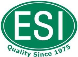 logo-ESI-mini-300x220 Partnerships