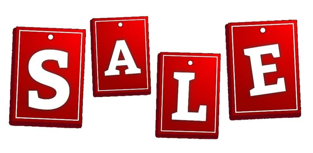 the-sale-2085766_1920-1024x503 Black Friday per viaggiatori