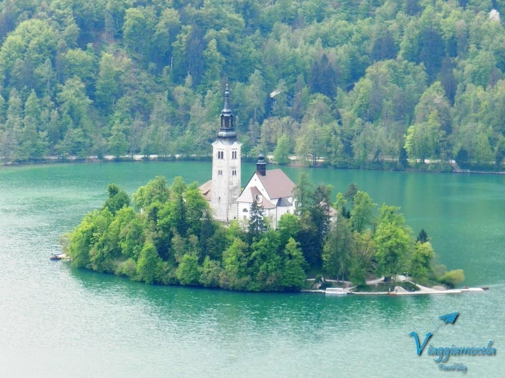 DSCN8222 Slovenia, piacevole scoperta