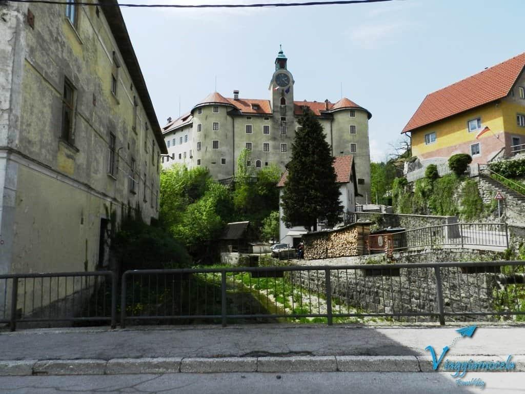 DSCN8348 Slovenia, piacevole scoperta