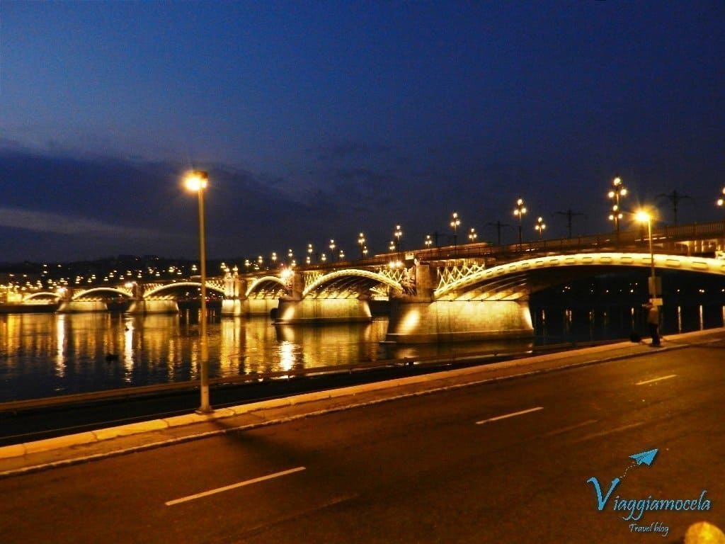 DSCN0284 Budapest, la Capitale Magiara