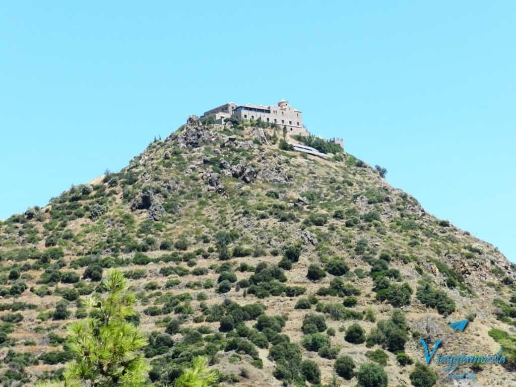 DSCN0934 Cipro, la mia seconda patria