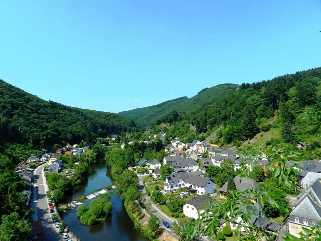 DSCN4218 Lussemburgo, paradiso non solo fiscale