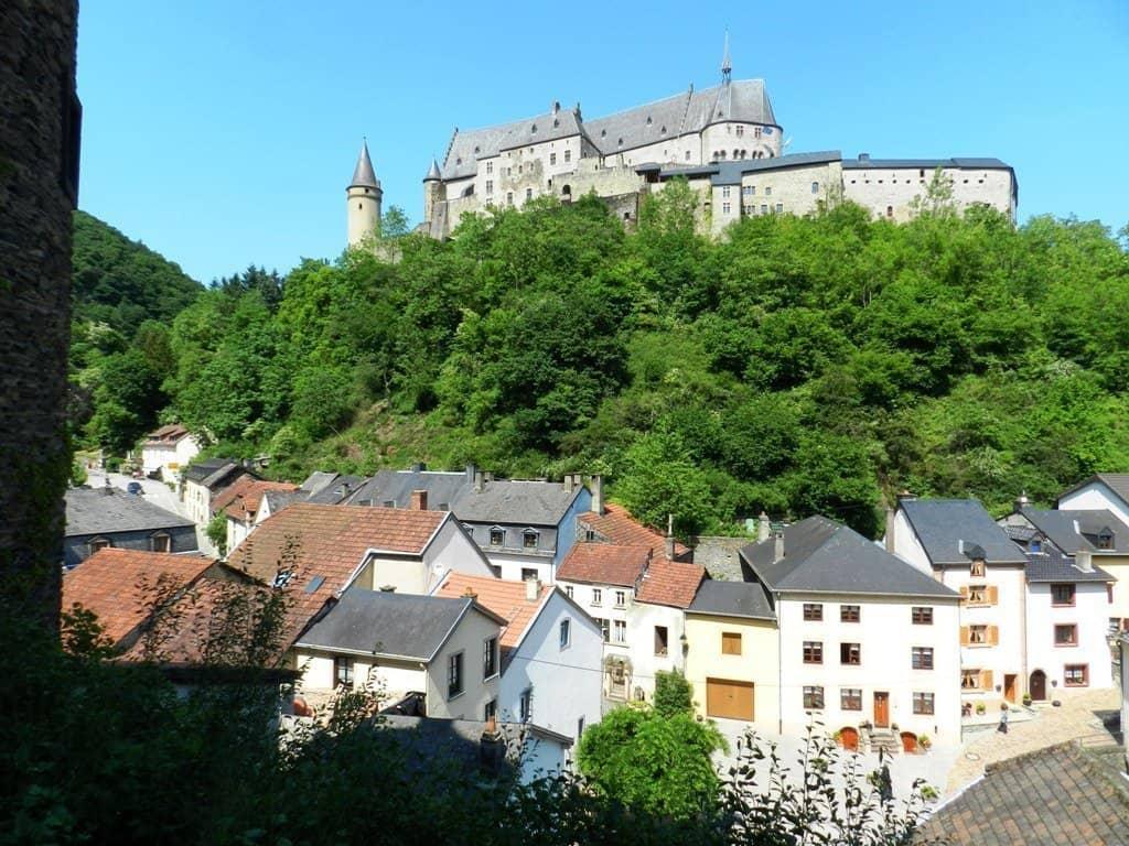 DSCN4224 Lussemburgo, paradiso non solo fiscale