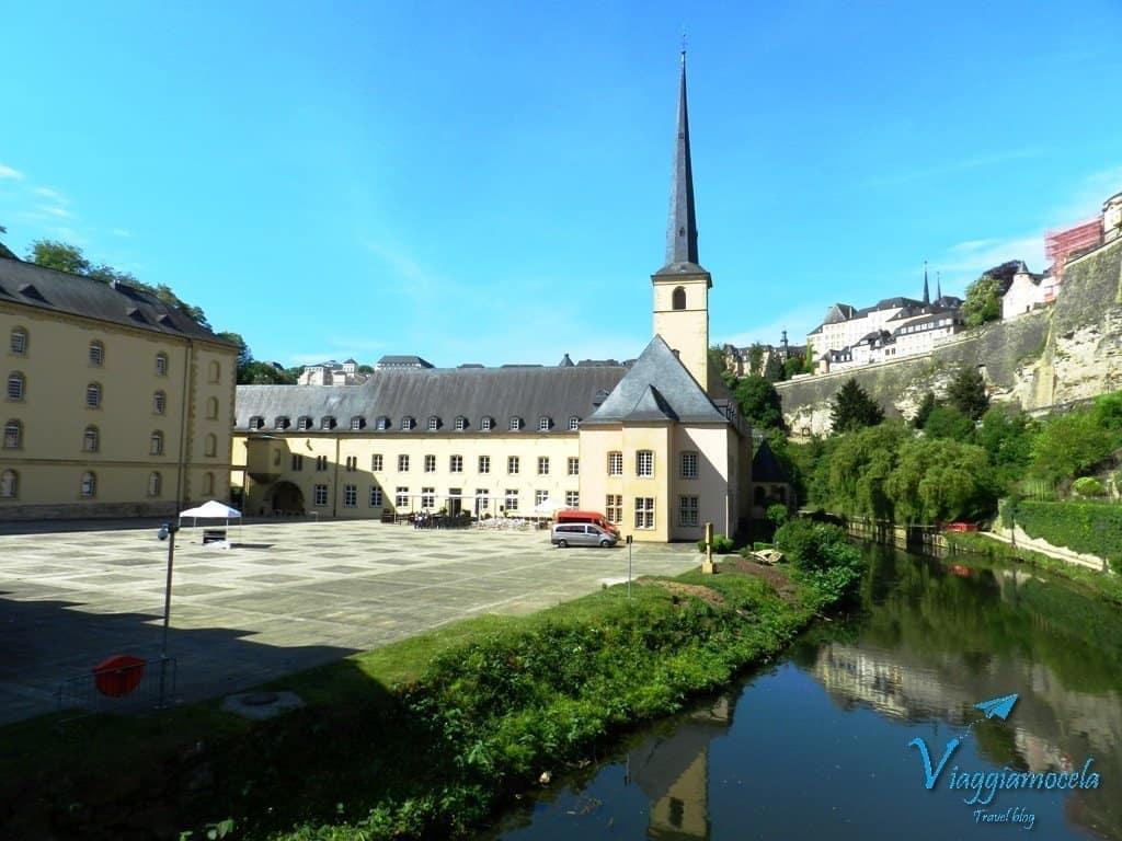 DSCN4291 Lussemburgo, paradiso non solo fiscale