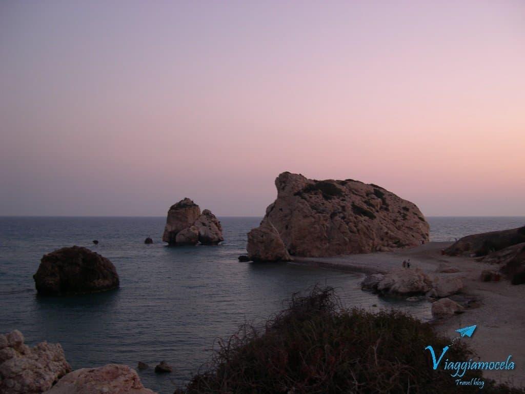 DSCN4577 Cipro, la mia seconda patria