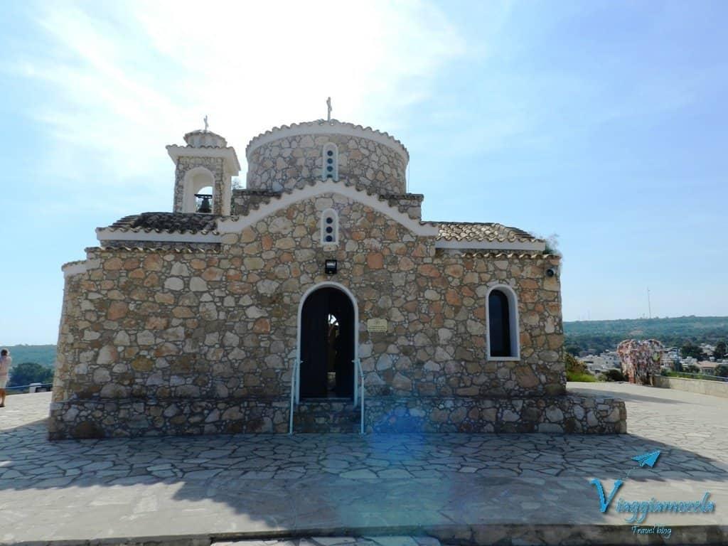 DSCN5524 Cipro, la mia seconda patria