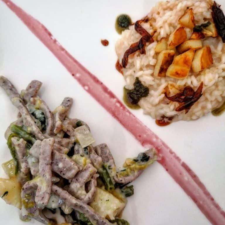 IMG_20191026_134824_1151 Valtellina, turismo e gastronomia