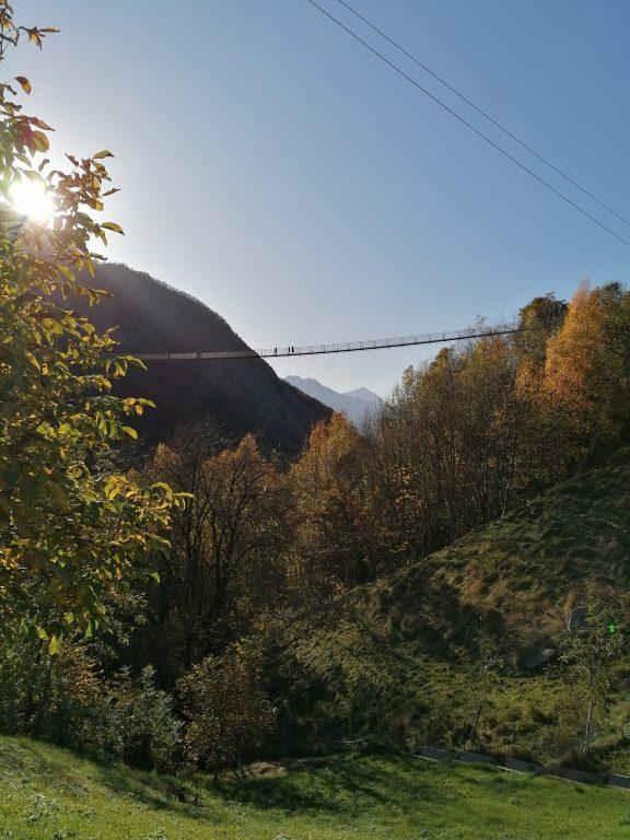 IMG_20191026_1617331-1 Valtellina, turismo e gastronomia