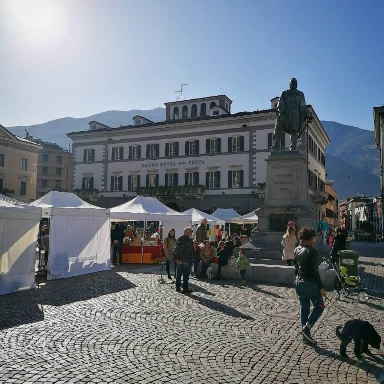 IMG_20191028_210005_9821 Valtellina, turismo e gastronomia