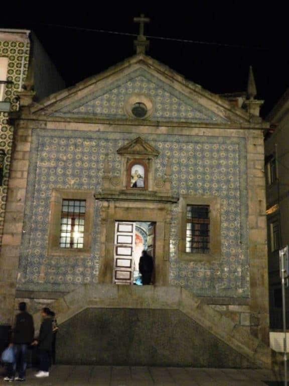 DSCN6963-scaled Porto, non è solo il vino