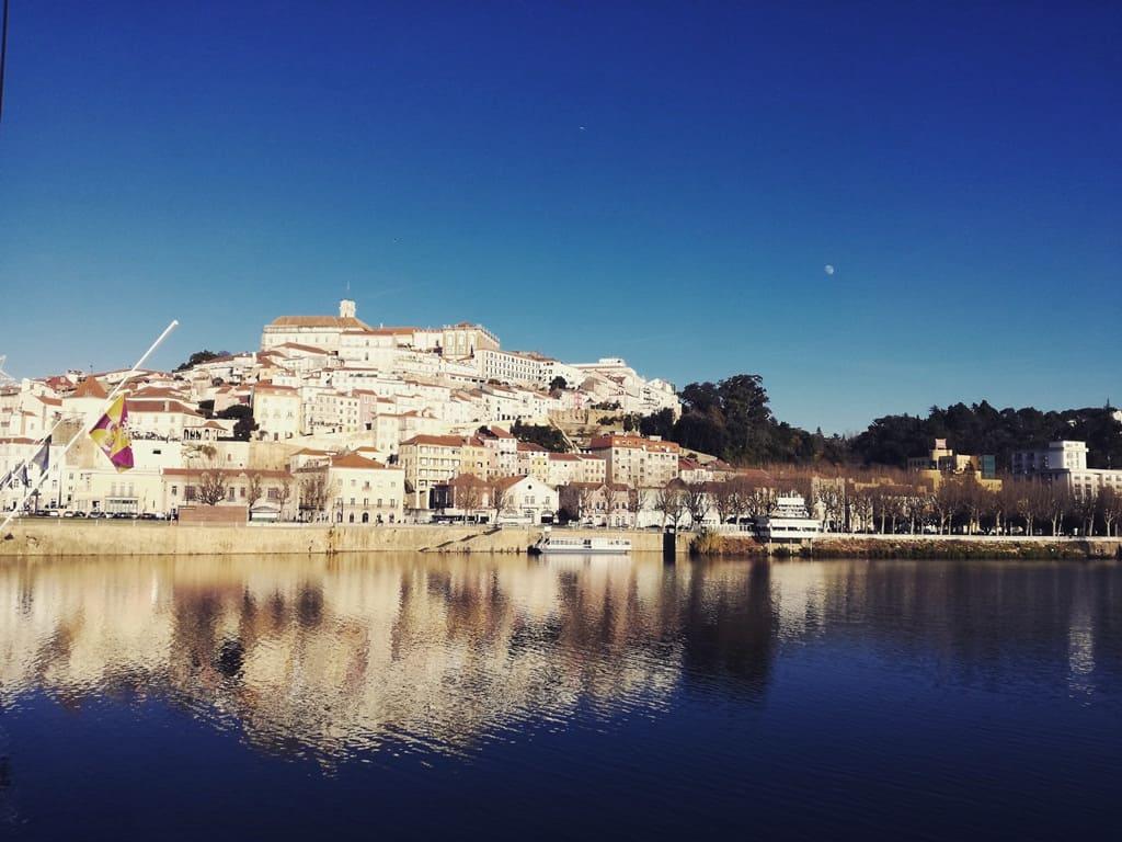 IMG_20170108_182047_017 Porto, non è solo il vino