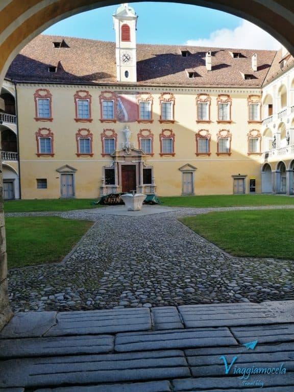 IMG_20191110_102329-1 Sud Tirol che passione