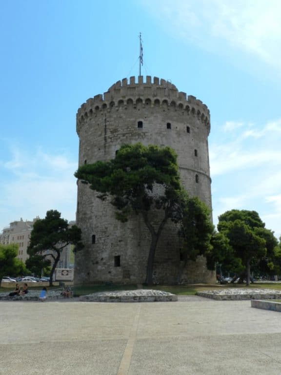 DSCN4503-scaled Salonicco e Macedonia Greca