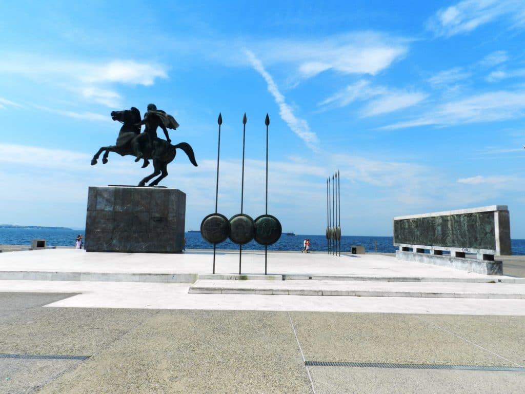 DSCN4504-scaled Salonicco e Macedonia Greca