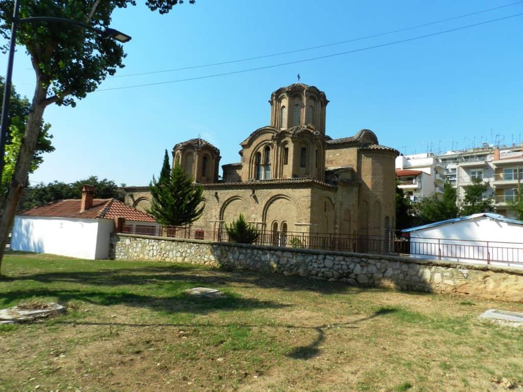 DSCN4678-scaled Salonicco e Macedonia Greca