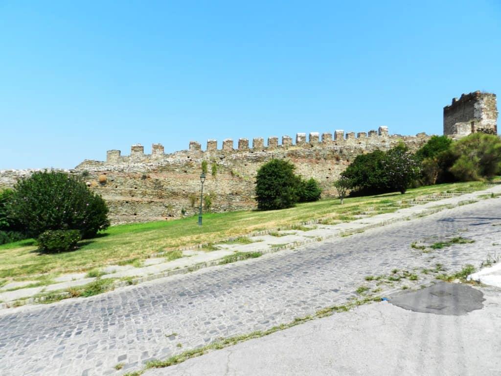 DSCN5039-scaled Salonicco e Macedonia Greca