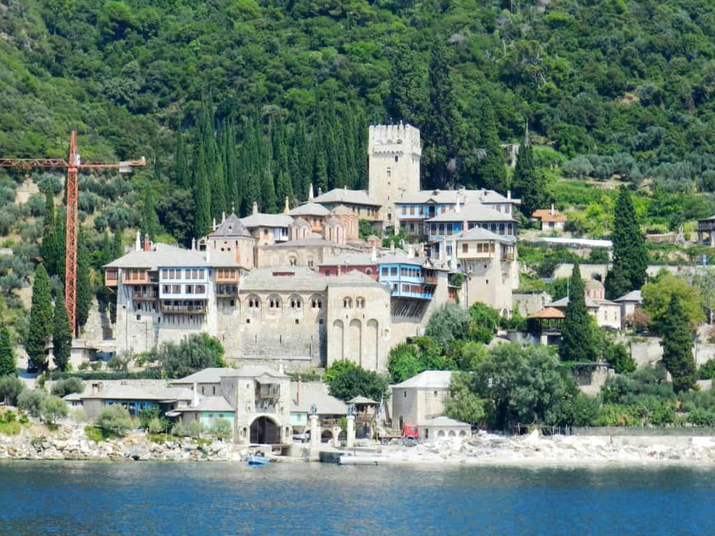 DSCN5144-scaled Salonicco e Macedonia Greca