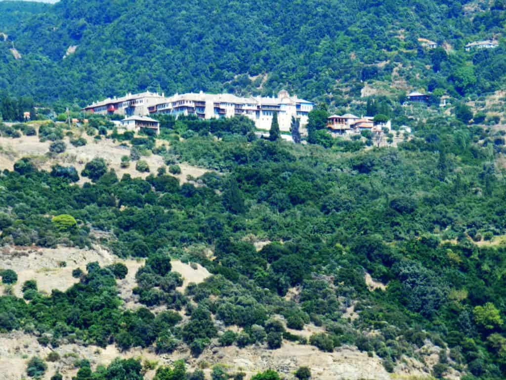 DSCN5178-scaled Salonicco e Macedonia Greca