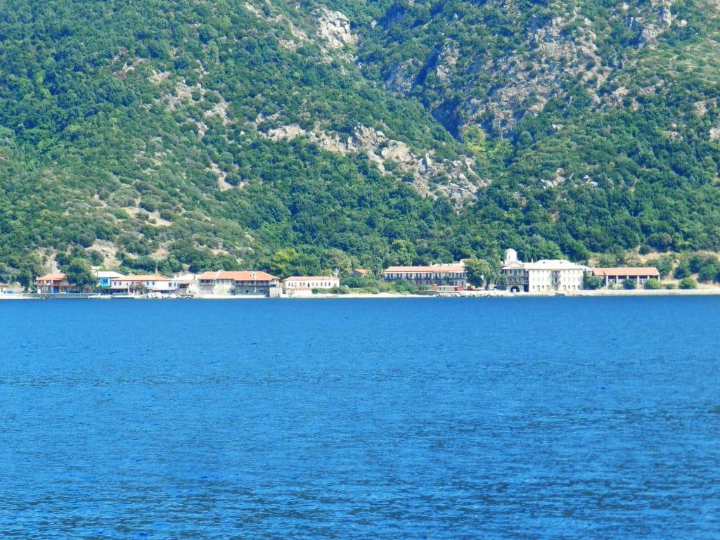 DSCN5181-scaled Salonicco e Macedonia Greca