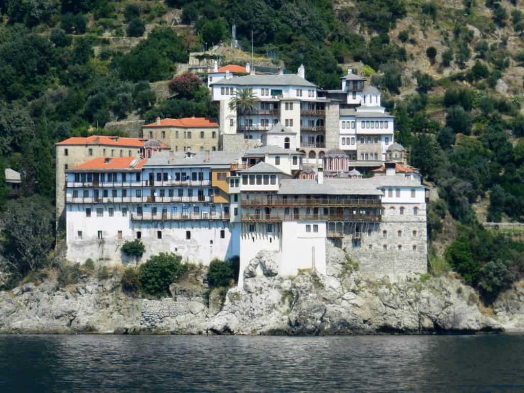 DSCN5197-scaled Salonicco e Macedonia Greca