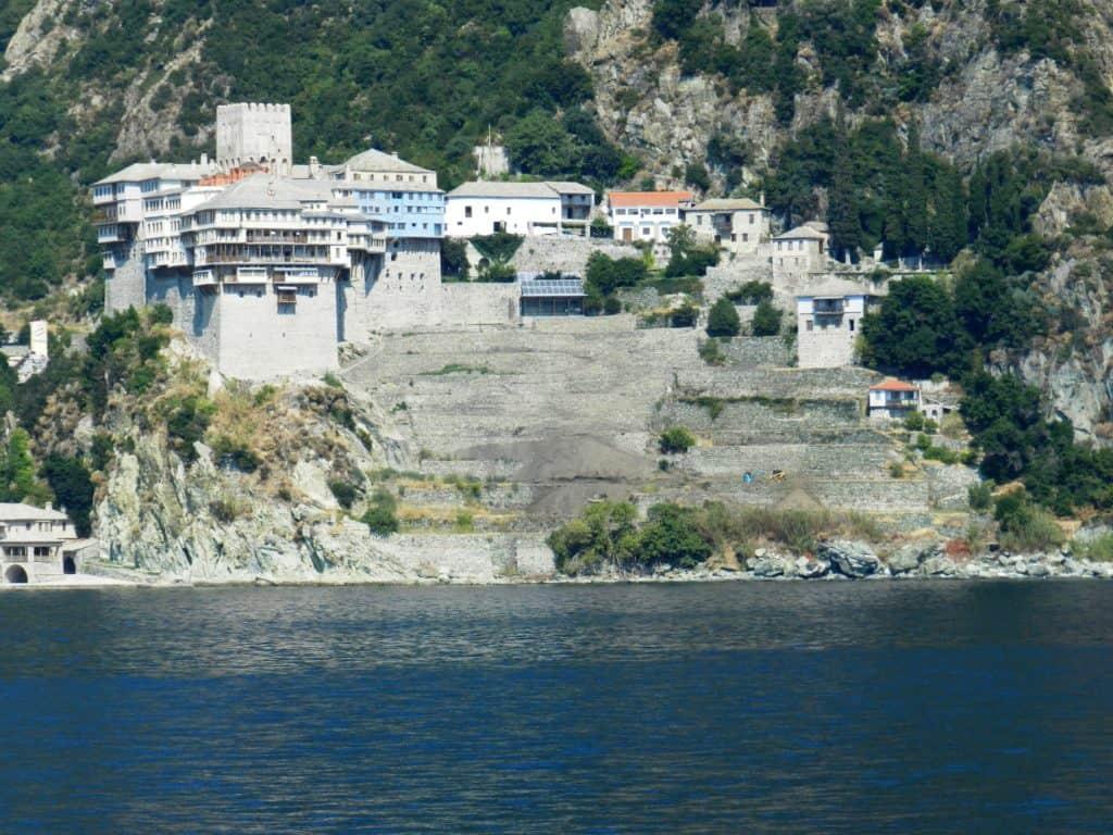 DSCN5213-scaled Salonicco e Macedonia Greca