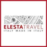Elesta Travel