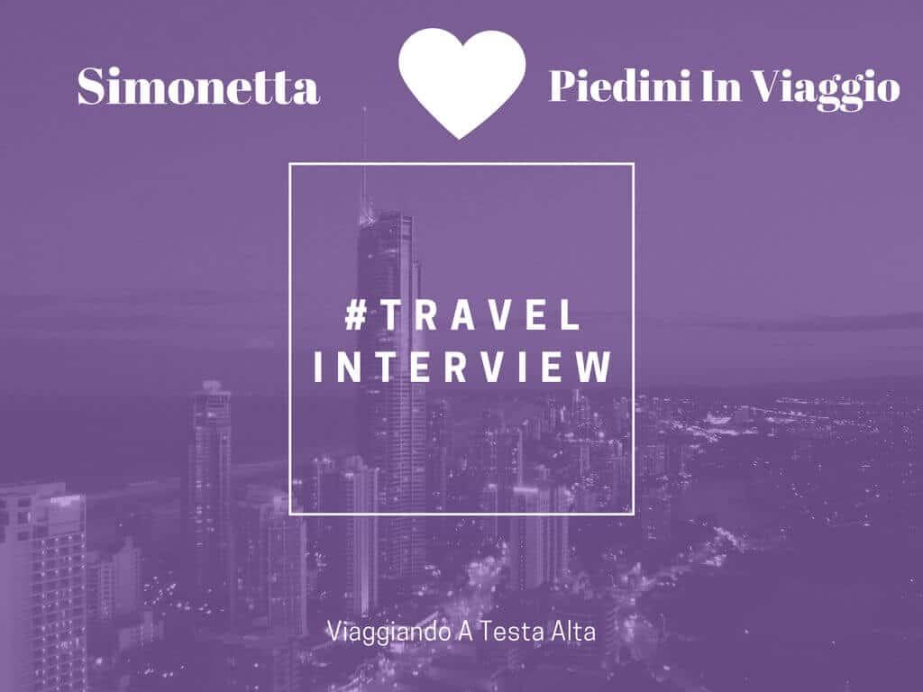 Travel Interview Ritagli Di Viaggio-2