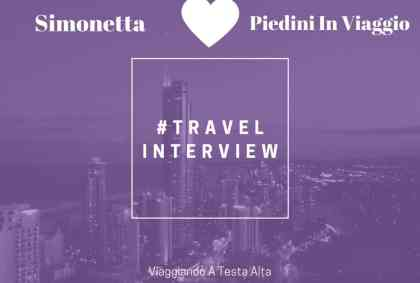 Travel Interview Ritagli Di Viaggio-2