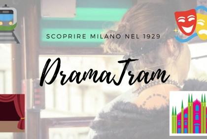 DramaTramVideo