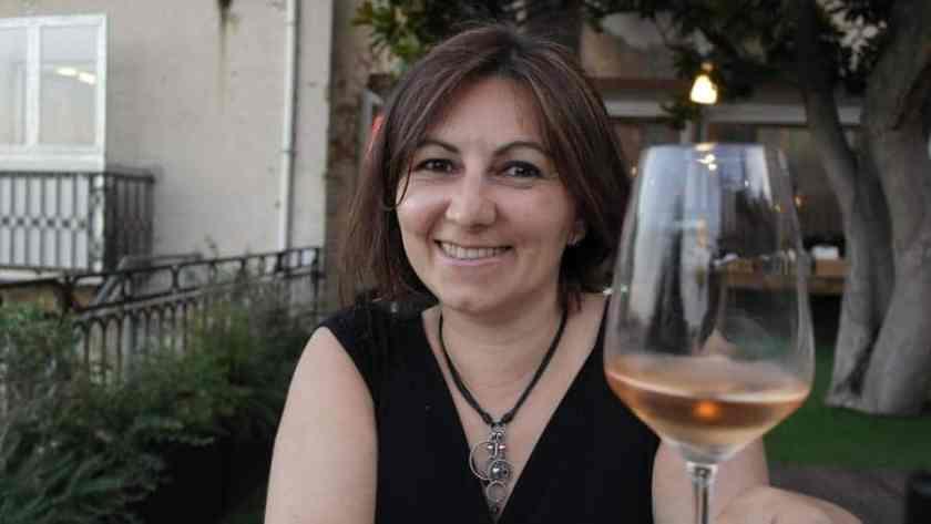 Silvia Badriotto, Jesi Marche