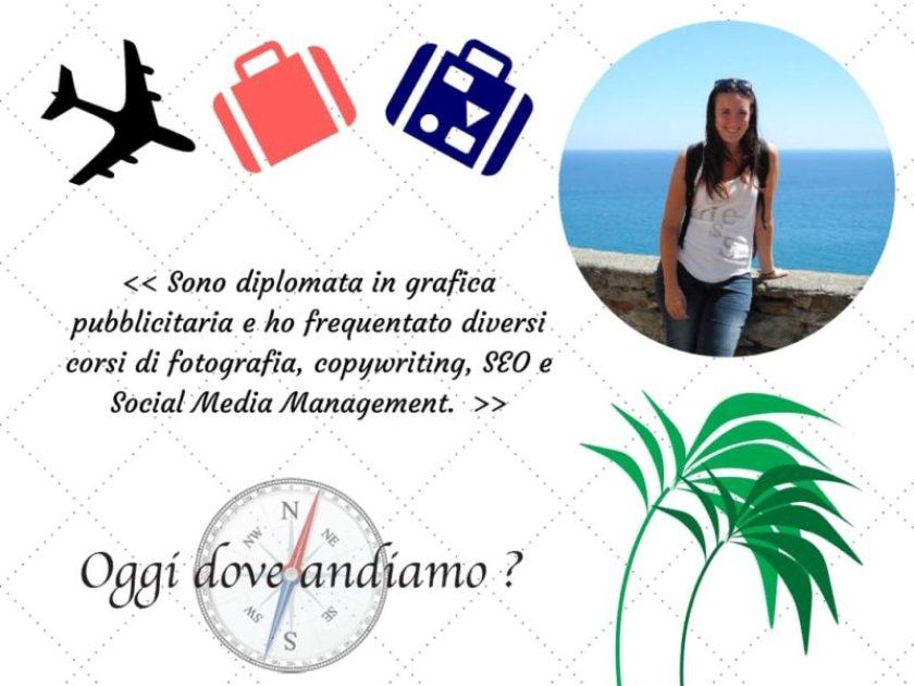 Travel Interview Oggi