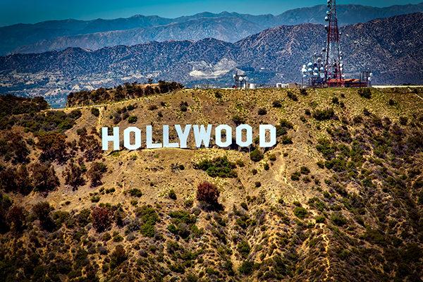 10 cose da fare a Los Angeles