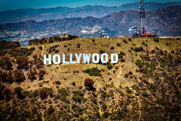 10 cose da fare a Los Angeles