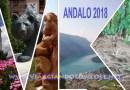 Vacanza ad Andalo per famiglie