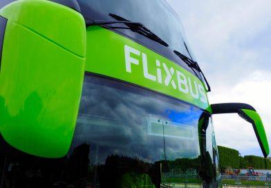 Offerte Flixbus gennaio – febbraio 2020