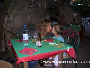 corsica del nord dove mangiare