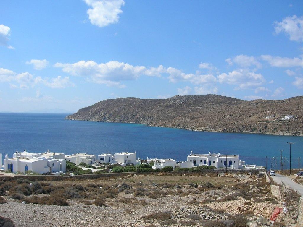hotel archipelagos mykonos