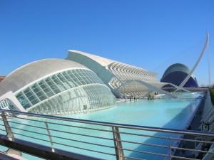 valencia-città-arti-scienze