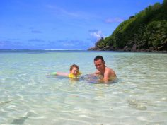 anse-forbans-mahe-seychelles (2)