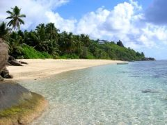 anse-forbans-mahe-seychelles (3)