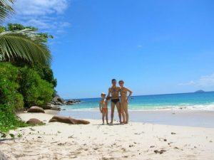 anse soleil mahe seychelles