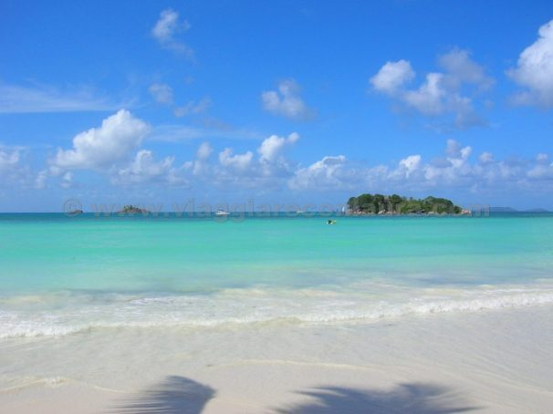 anse volbert paradise sun praslin seychelles