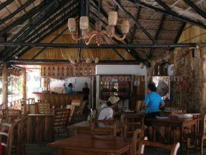 bonbon-plume-anse-lazio-praslin-seychelles