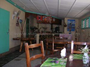coco-rouge-praslin-seychelles